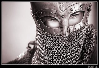 Resultado de imagen para guerrero del amor